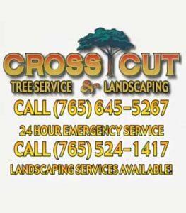 crosscut services